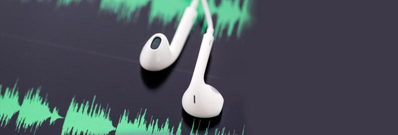 Listen In